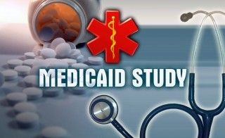 MEDICAID_STUDY_Monitor_Gfx