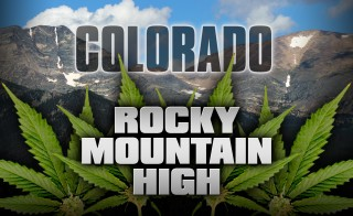 ROCKY_MOUNTAIN_HIGH_monitor_colorado_marijuana_2