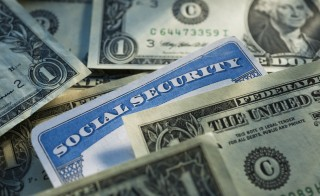 If Social Security won't tell you when you could be collecting more than you are, who will? Photo by of Tetra Images/Flickr