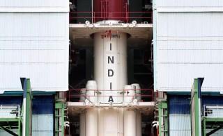 indianrocket2