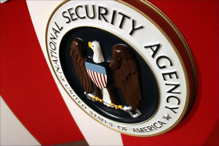 NSA surveillance doesn't stop terrorism, report claims