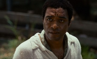Still image from '12 Years a Slave'