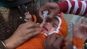 photos-2014-01-17-india_polio