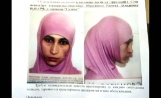 russia1_0121