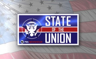 State of the Union logo