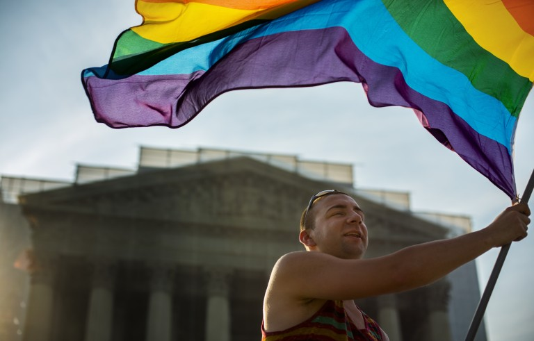 Photo by Marvin Joseph/The Washington Post via Getty Images