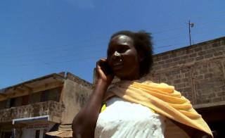 Africa Tech still 5