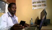 Africa Tech still 7
