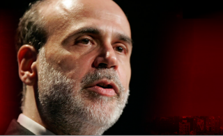 BernankeScreenShot