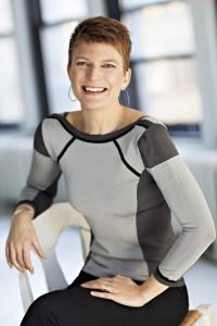 Ingrid Steffensen