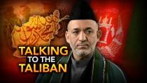 Karzai_taliban