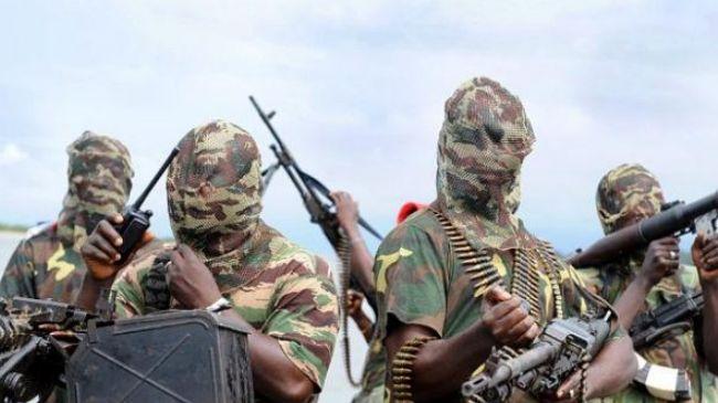 Denuncian en Nigeria secuestro de mujeres y niñas