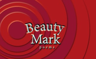 """""""Beauty Mark"""" by Suzanne Cleary"""