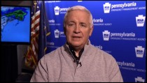 gov tom corbett