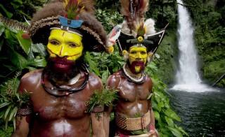 indigenous3