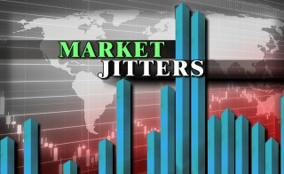 market_jitters