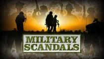 militaryscandal