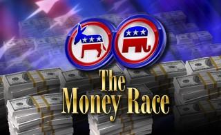 moneyrace