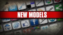 new journalism models