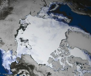 photos-2012-09-20-arctic