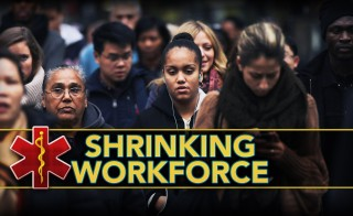 shrinking_workforce