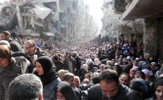 syria_yarmouk_photo