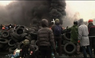 ukraine1a