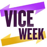 vice-week