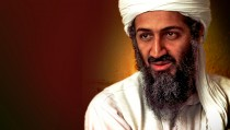 The ex-Navy SEAL who fired the killing shot on al-Qaida founder Osama bin Laden confirmed his identity to the Washington Post. Photo by AP