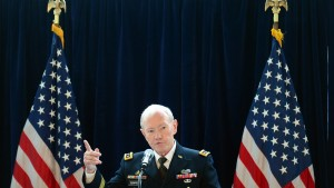 US-MILITARY-DEFENSE-FORUM