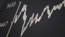 GERMANY-FINANCE-STOCK EXCHANGE-CARNIVAL