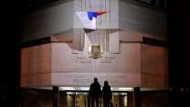 UKRAINE-RUSSIA-UNREST-POLITICS-CRISIS-CRIMEA