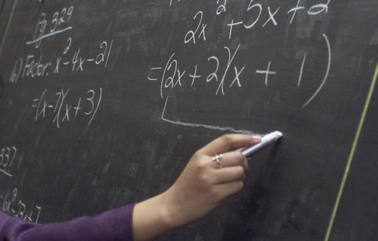 Teacher tenure in flux around the nation