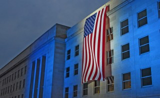 Sept. 11 Anniversary
