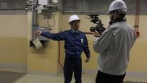 Fukushima Daini tour