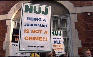 journalists2