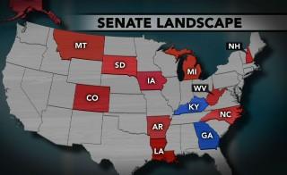 senatemap