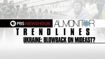 ukraine-trendlines