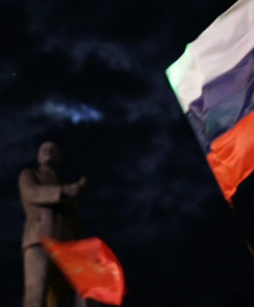 ukraine_crimea_flags