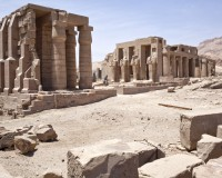 Tourist Economy As Egypt Ranked Last In World For Security In Tourism
