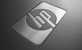 Hewlett Packard's bribing schemes to secure and retain public contracts will cost the company more than $108 million. Photo by Flickr user user wlodi