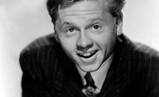 472px-Mickey_Rooney_still