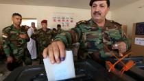IRAQ-VOTE-KURDS