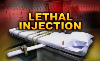 LETHALINJECTION