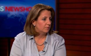 Lisa Monaco, counterterrorism