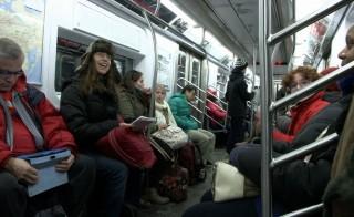 subwaypoetrycar2