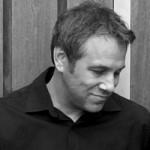 Mark Bibbons