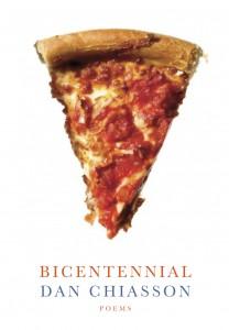 Bicentennial by Dan Chaisson