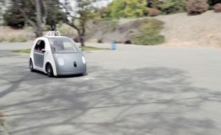 driverlesscar_google