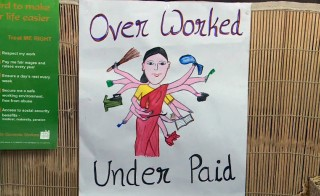 india_domesticworkers